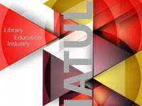 Logo IATUL Seminar Munich 2019