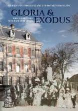 Gloria und Exodus - Geschichte des schlesischen Adels