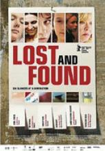 Lost and Found: six Glances at a Generation