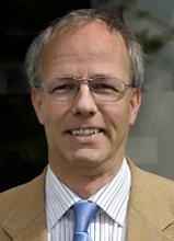Foto Dr. Ulrich Hohoff
