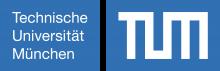 TUM Logo