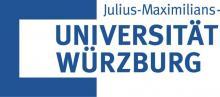 Logo der Universität Würzburg